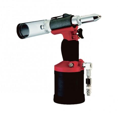 WCP-270【WS-1270V】气动油压吸式拉钉枪